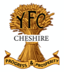 Cheshire Young Farmers Clubs